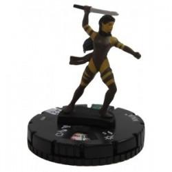 007 - Ninja