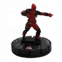 017 - Deadpool