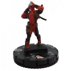 033 - Deadpool