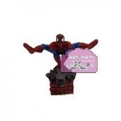067 - Spider-Man
