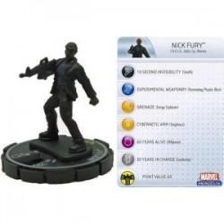 2-11 Nick Fury