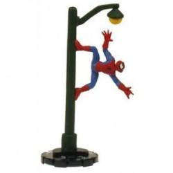 1-01 Spider-man