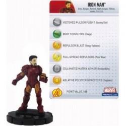 1-04 Iron Man