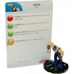 2-01 Bane