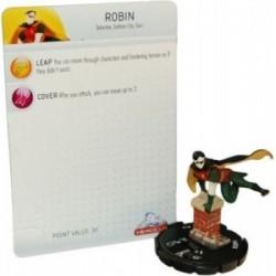 2-03 Robin