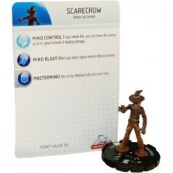 2-04 Scarecrow