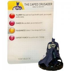 2-15 The Caped Crusader