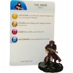 2-16 The Joker