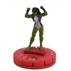 006 - She-Hulk