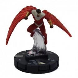 023 - Falcon
