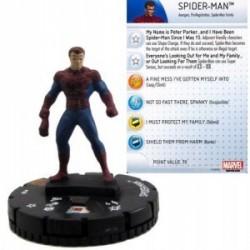108 - Spider-man