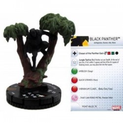 109 - Black Panther