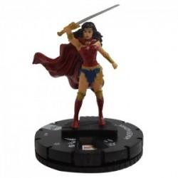 001 - Wonder Woman