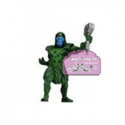 088 - Ronan the Accuser