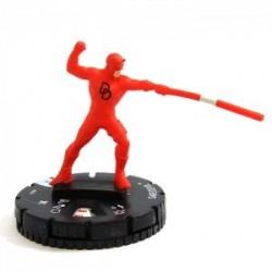 004 - Daredevil