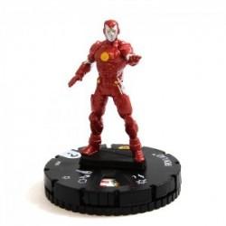 006 - Iron Lad