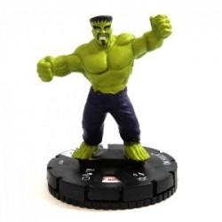 007 - Oni Hulk