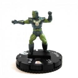 010 - Iron Rick