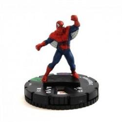 014 - Spider-Man