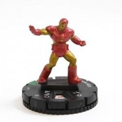 015 - Iron Man