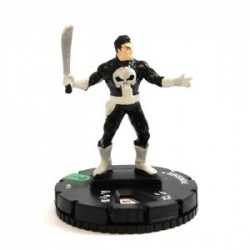 016 - Punisher