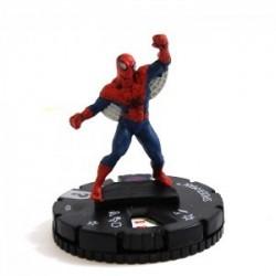 026 - Spider-Man