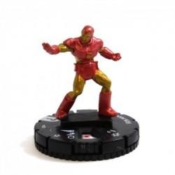 027 - Iron Man