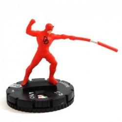 029 - Daredevil