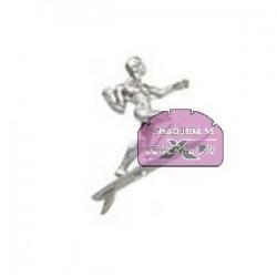 096 - Silver Surfer