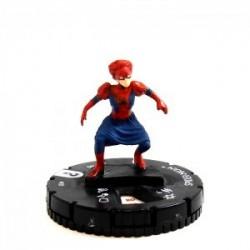 033 - Spider-Ma'am