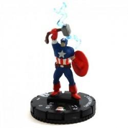 036 - Captain America