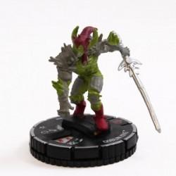 040 - Goblin King