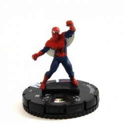 101 - Spider-Man