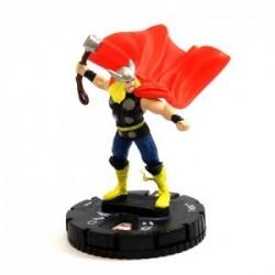 105 - Thor
