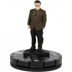 013 - Clark Kent