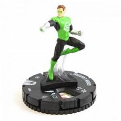 004 - Green Lantern