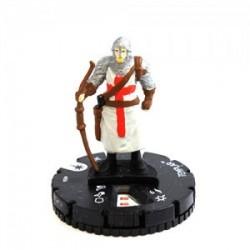 006 - Templar