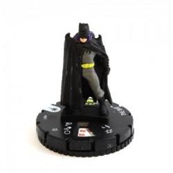 007 - The Bat
