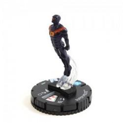 008 - Super Police