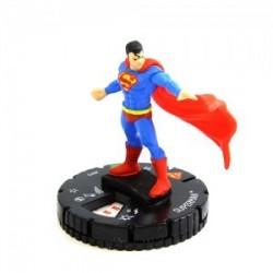015 - Superman