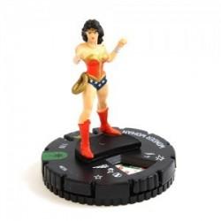 016 - Wonder Woman