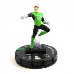 017 - Green Lantern