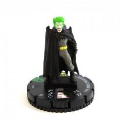 020 - The Joker Creature
