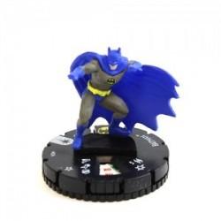 026 - Batman