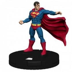 027 - Superman