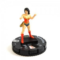 028 - Wonder Woman