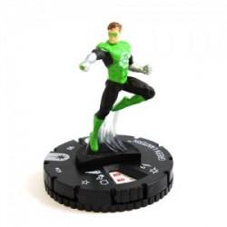 029 - Green Lantern