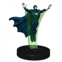 031 - Green Lantern Of Gotham