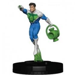 032 - Green Lantern Of Krypton