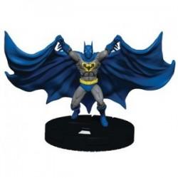 037 - The Flying Batman